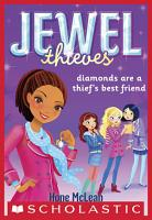 Jewel Society  2  Diamonds Are a Thief s Best Friend PDF