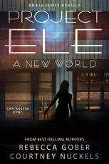 Project ELE  A New World PDF