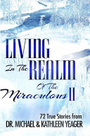Living in the Realm of the Miraculous II PDF