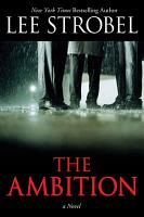The Ambition PDF