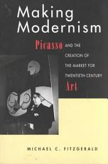 Making Modernism PDF