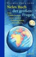 Neles Buch der gro  en Fragen PDF