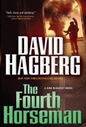The Fourth Horseman: A Kirk McGarvey Novel