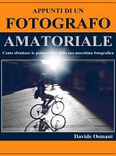 Appunti di un Fotografo