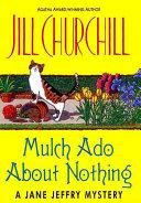Mulch Ado About Nothing PDF