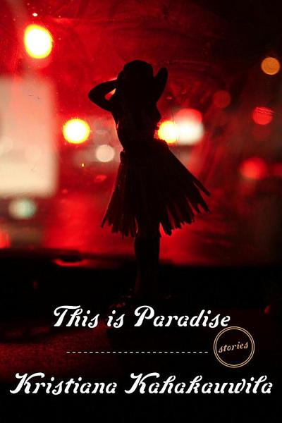Download This Is Paradise Book