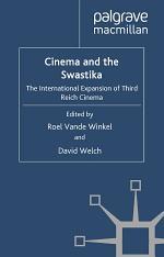 Cinema and the Swastika