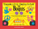Teaching Little Fingers to Play the Beatles Book