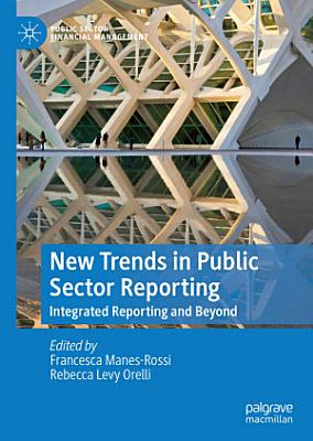 New Trends in Public Sector Reporting PDF