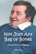 Not Just Any Bag of Bones PDF