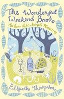 Download The Wonderful Weekend Book Book