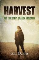 Download Harvest Book