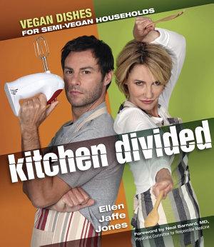 Kitchen Divided