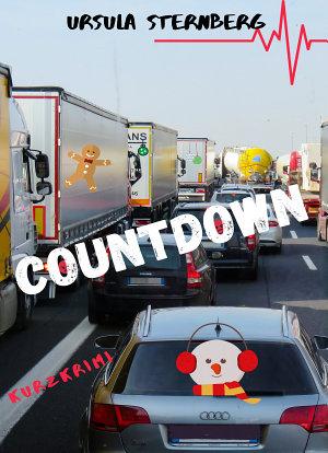 Countdown PDF