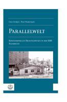 Parallelwelt PDF