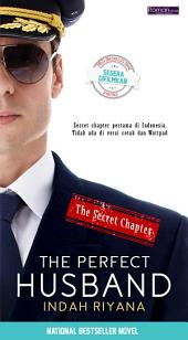The Perfect Husband: Secret Chapter [ Snackbook ]