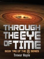 Through the Eye of Time PDF