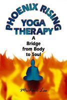 Phoenix Rising Yoga Therapy PDF