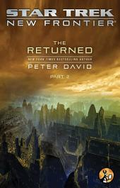 The Returned: Part 2