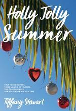 Holly Jolly Summer