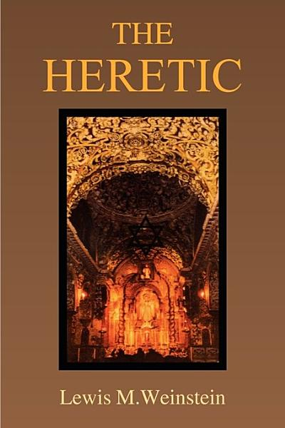 Download The Heretic Book