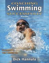Coaching Swimming Successfully PDF