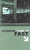 Extreme Find It Fast PDF