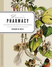 Darwin's Pharmacy