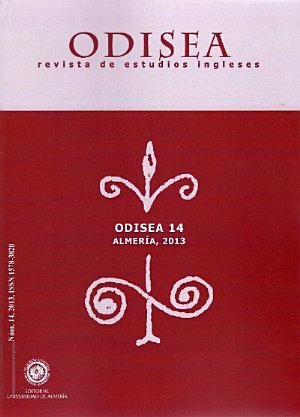 Odisea n   14 PDF