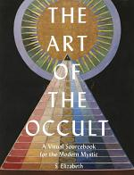 The Art of the Occult