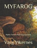 Myfarog