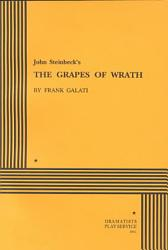 John Steinbeck S The Grapes Of Wrath PDF