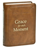 Grace for Each Moment Book