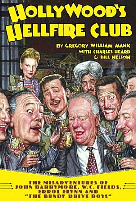 Hollywood s Hellfire Club