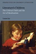 Literature's Children