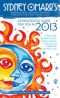 Sydney Omarr s Astrological Guide for You in 2013 PDF