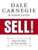 Dale Carnegie   Associates  Sell