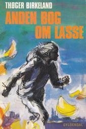 Anden bog om Lasse