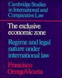 The Exclusive Economic Zone PDF