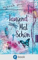 TausendMalSchon PDF
