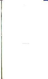 La chanson de Vaux-Douaumont: les derniers jours du fort de Vaux (9 mars-7 juin 1916)