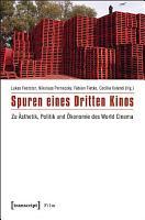 Spuren eines Dritten Kinos PDF