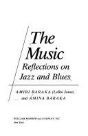 The Music PDF