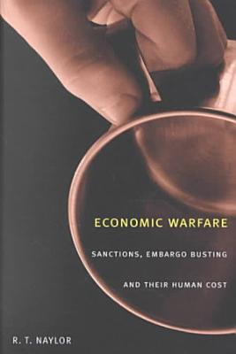 Economic Warfare PDF