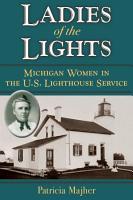 Ladies of the Lights PDF
