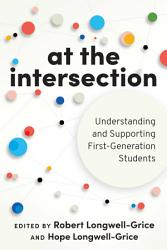 At the Intersection PDF