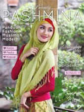 Beauty Pashmina: Panduan Fashion Muslimah Modern