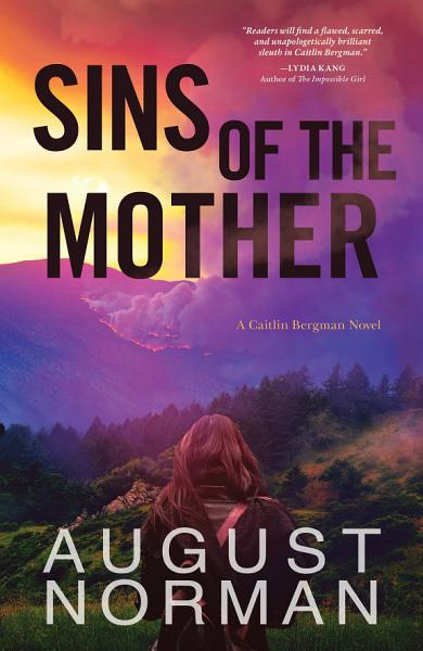 Download Sins of the Mother Book