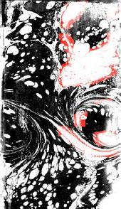 Sermons sur diverses matieres importantes: Volume2