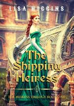 The Shipping Heiress